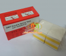 Băng dính nối liệu SMT 16MM