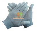 Găng tay chống tĩnh điện U2 Mani