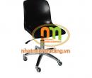 Ghế chống tĩnh điện nhựa PVC