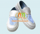 Giày chống tĩnh điện Linkworld mặt lưới