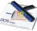Giấy dính bụi phòng sạch DCR-Pad A4