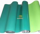 Thảm cao su chống tĩnh điện 1,2mx10mx2mm