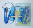 Vòng đeo tay chống tĩnh điện Leko 1.8m