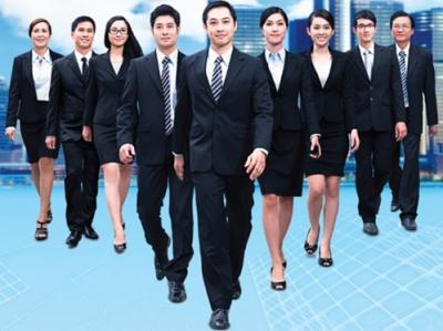 Nhận may đồng phục rẻ nhất Hà Nam