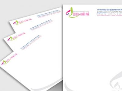 In ấn form mẫu rẻ nhất Hà Nam
